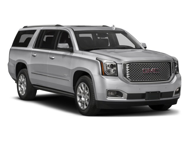 Lupient Buick Gmc Of Rochester Upcomingcarshq Com