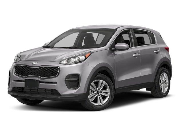 2018 kia warranty. contemporary warranty 2018 kia sportage lx in bloomington mn  lupient automotive group inc throughout kia warranty c
