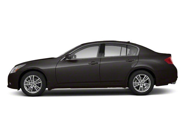 2010 Infiniti G37 Sedan X Anniversary Edition Lupient Mn Brooklyn