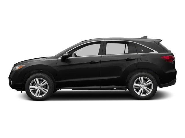 2015 acura rdx technology package bloomington mn brooklyn park rh lupient com Us 2018 Acura RDX Redesign 2014 Acura RDX Invoice
