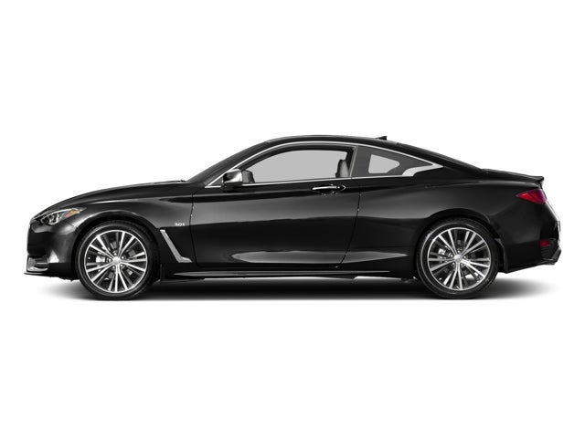 infiniti q60 blacked out. 2017 infiniti q60 base in bloomington mn lupient automotive group inc infiniti blacked out