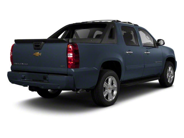 Chevy Pick Up Truck Parts Diagrams Electrical Wiring Diagrams