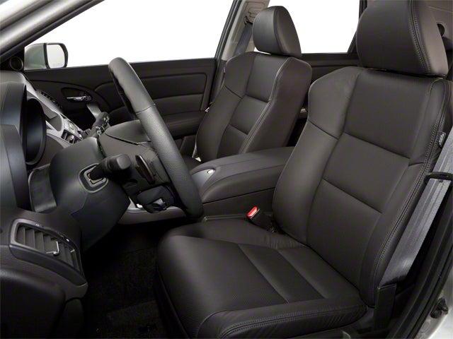 Acura RDX Bloomington MN Brooklyn Park Golden Valley - Acura rdx seat covers