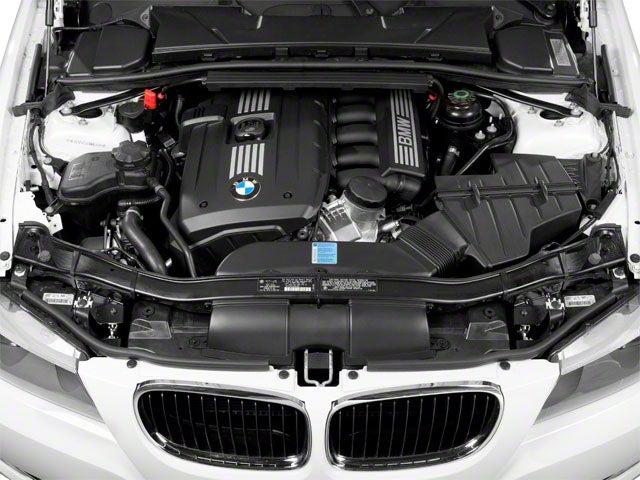 BMW Series I XDrive Bloomington MN Brooklyn Park - 2011 bmw 335i