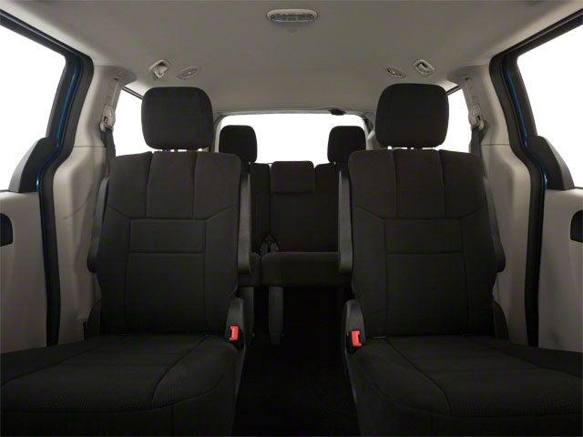 2012 Dodge Grand Caravan Se Lupient Mn Brooklyn Park Golden Valley