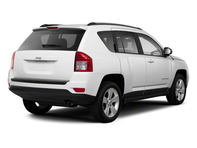 2013 Jeep Compass Base In Bloomington, MN   Lupient Automotive Group, Inc.