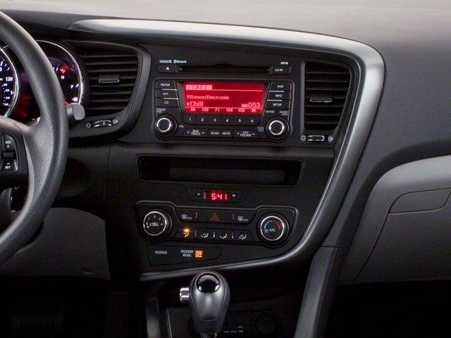 2013 Kia Optima EX In Bloomington, MN   Lupient Automotive Group, Inc.