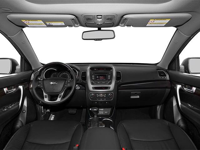 2014 Kia Sorento LX In Bloomington, MN   Lupient Automotive Group, Inc.