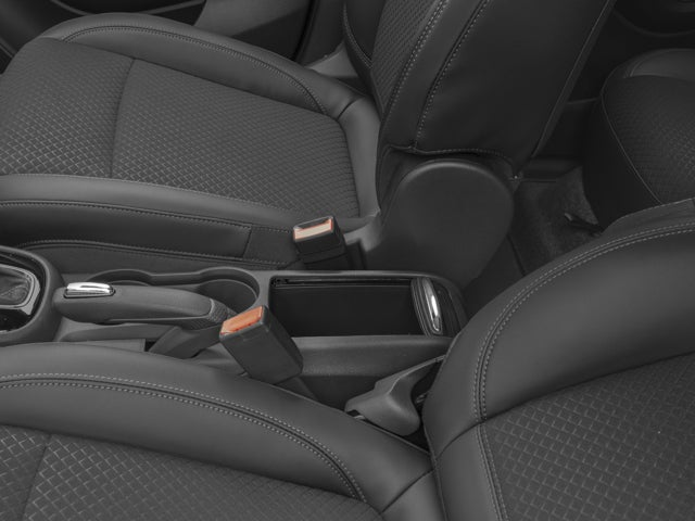 buick encore back seat. 2018 buick encore base in bloomington mn lupient automotive group inc back seat o