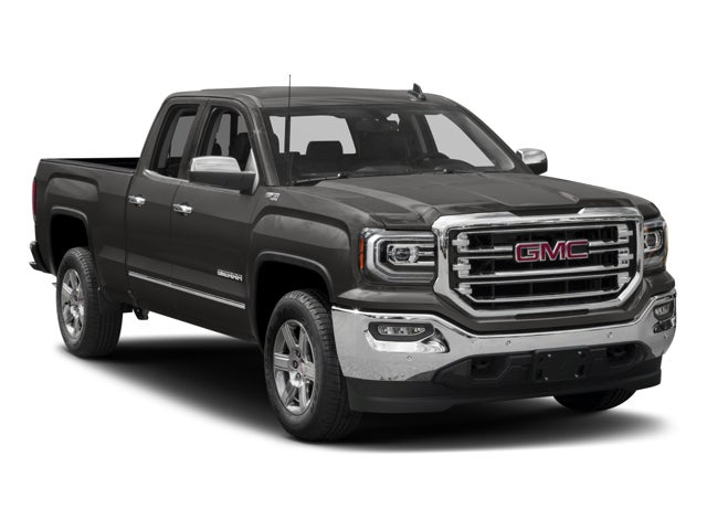 lease price indianapolis special gmc edition sierra elevation