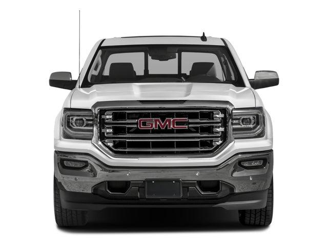 2018 gmc all terrain sierra. fine all 2018 gmc sierra 1500 base in bloomington mn  lupient automotive group  inc to gmc all terrain sierra