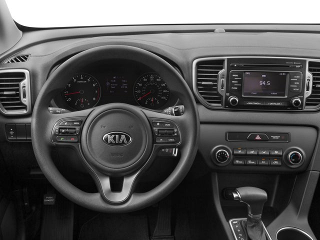 2018 kia vehicles. plain kia 2018 kia sportage lx in bloomington mn  lupient automotive group inc and kia vehicles