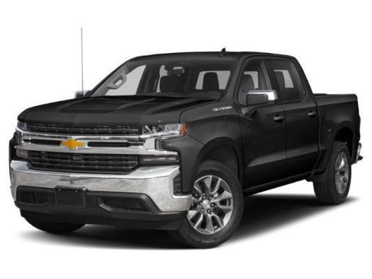 2019 chevrolet silverado 1500 base in lupient, mn - lupient automotive  group, inc