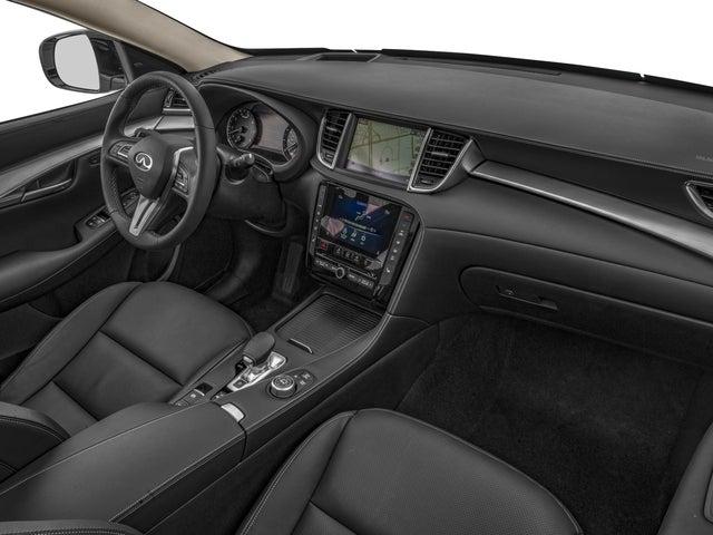 Auto Warranty Reviews >> 2019 INFINITI QX50 Bloomington MN | Brooklyn Park Golden Valley Rochester Minnesota ...