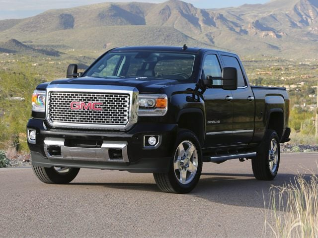 2018 gmc mineral metallic. brilliant metallic 2018 gmc sierra 3500hd base in bloomington mn  lupient automotive group  inc inside gmc mineral metallic