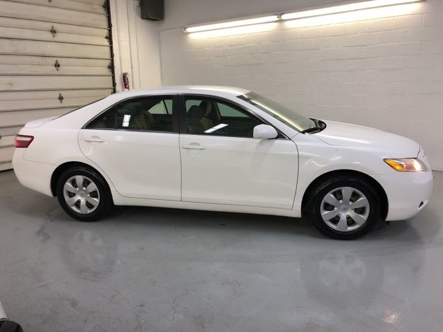2009 Toyota Camry LE In Lupient, MN   Lupient Automotive Group, Inc.